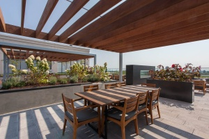 terrace13