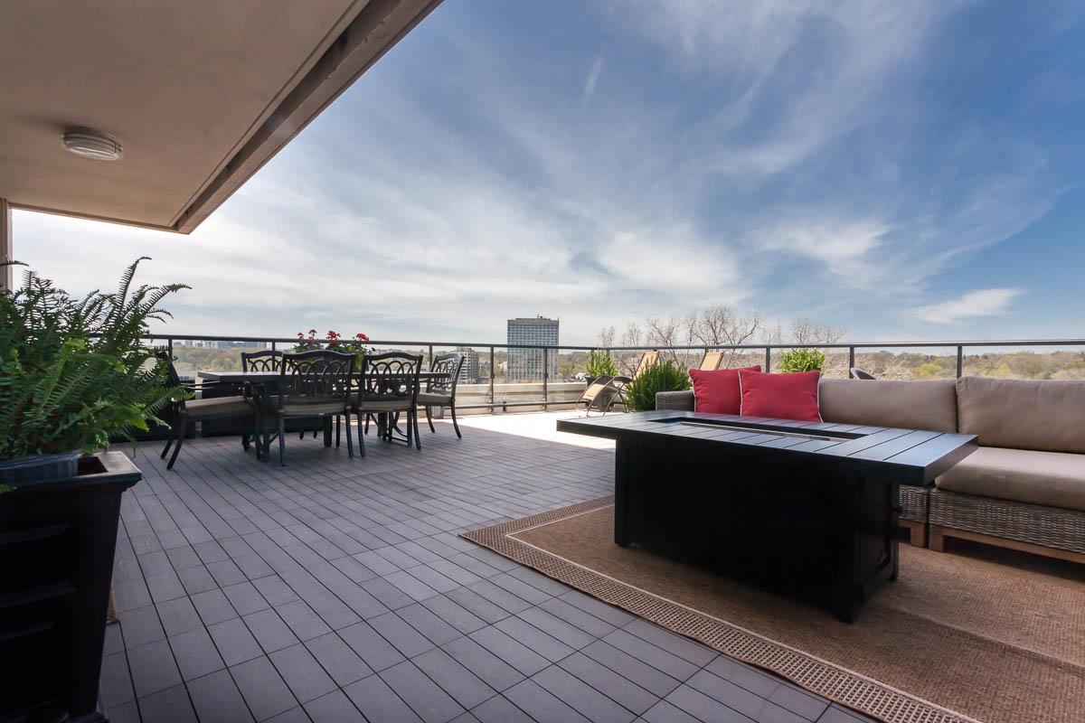 47 Terrace2