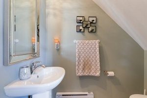 20 marina avenue #202 bathroom 01