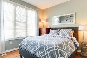 20 marina avenue #202 bedroom 01
