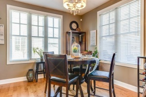 20 marina avenue #202 dining room 01