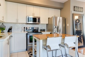 20 marina avenue #202 kitchen 01