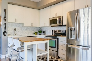 20 marina avenue #202 kitchen 02