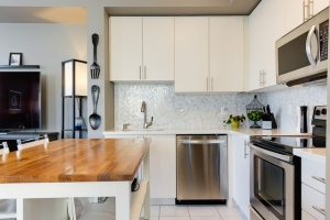 20 marina avenue #202 kitchen 03