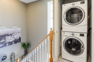 20 marina avenue #202 laundry