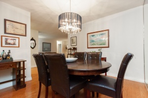 20southport12113dining