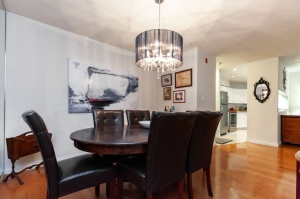 20southport12114dining