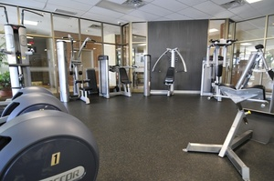 2267 lakeshore boulevard west #513 amenities (5)