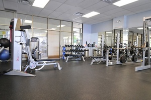 2267 lakeshore boulevard west #513 amenities (6)