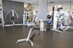 2267 lakeshore boulevard west #513 amenities (7)