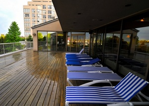 2267 lakeshore boulevard west #513 amenities (9)