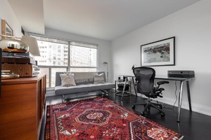 2267 lakeshore boulevard west #513 office (2)