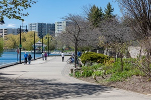 2267 lakeshore boulevard west #513 views (2)
