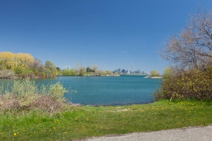 2267 lakeshore boulevard west #513 views (4)