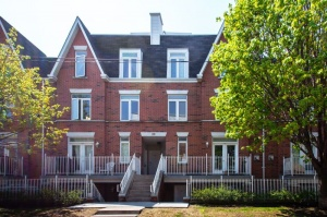 23 Sudbury Street #2304 - Central Toronto - King West Village