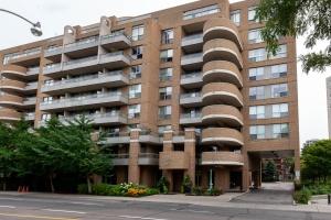 245 Davisville LP04 - Central Toronto - Davisville