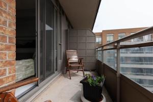 245 davisville lp04 balcony 2