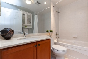 245 davisville lp04 bathroom