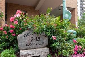 245 davisville lp04 exterior 2