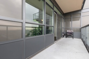25 fontenay court #1504 balcony 02