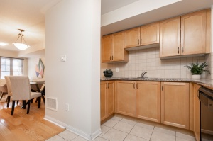 30 mendelssohn street unit #16 14 kitchen