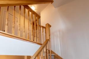 30 mendelssohn street unit #16 15 staircase