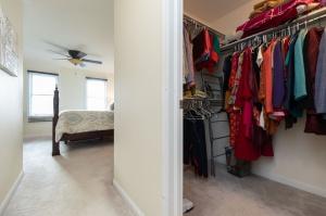30 mendelssohn street unit #16 20 closet