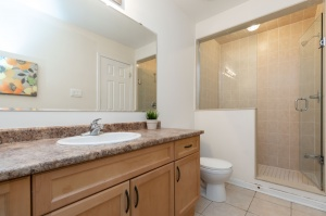30 mendelssohn street unit #16 22 bathroom