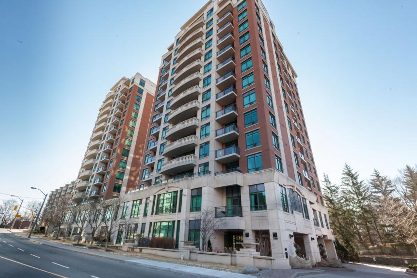 319 merton st 414 building