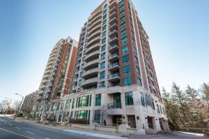 319 Merton #414 - Central Toronto - Davisville
