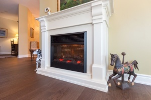 319 merton st 414 fireplace 2