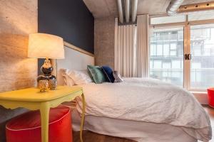 32 stewart bedroom 3