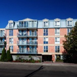 356 McRae Drive #307 - Central Toronto - Leaside