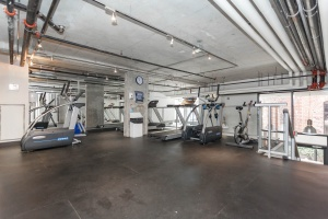 363 sorauren avenue gym 02