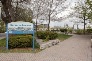 363 sorauren avenue park
