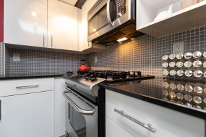369 sorauren avenue #114 kitchen 03