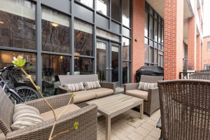 369 sorauren avenue #114 patio 04