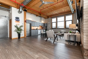 371 Wallace Avenue #30 - West Toronto - The Junction Triangle