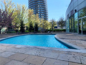 50 absolute avenue _pool