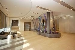 50 absolute avenue lobby