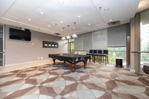 50 eglinton avenue west game room 1