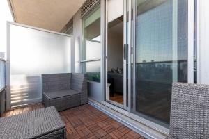 500 sherbourne st 2704_balcony (2)