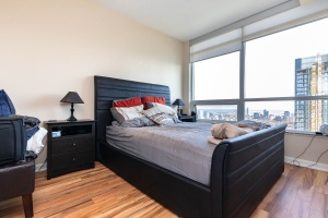 500 sherbourne st 2704_bedroom (2)
