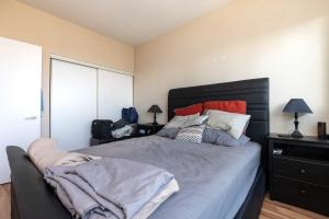 500 sherbourne st 2704_bedroom (3)
