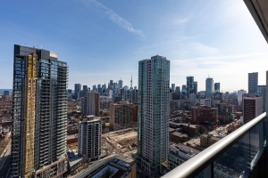 500 sherbourne st 2704_view (1)