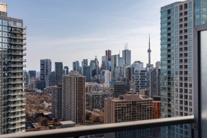 500 sherbourne st 2704_view (3)