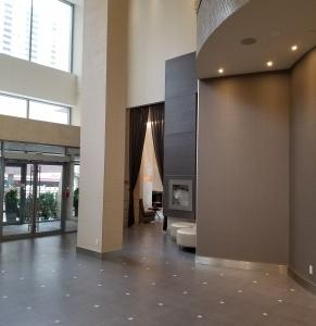 500sherbourne_foyer (1)