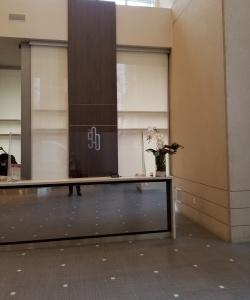 500sherbourne_foyer (2)