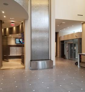 500sherbourne_foyer (3)