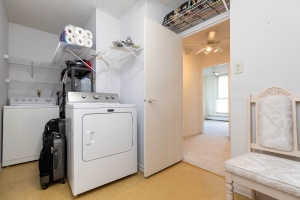 60 southport street #706 laundry room 02